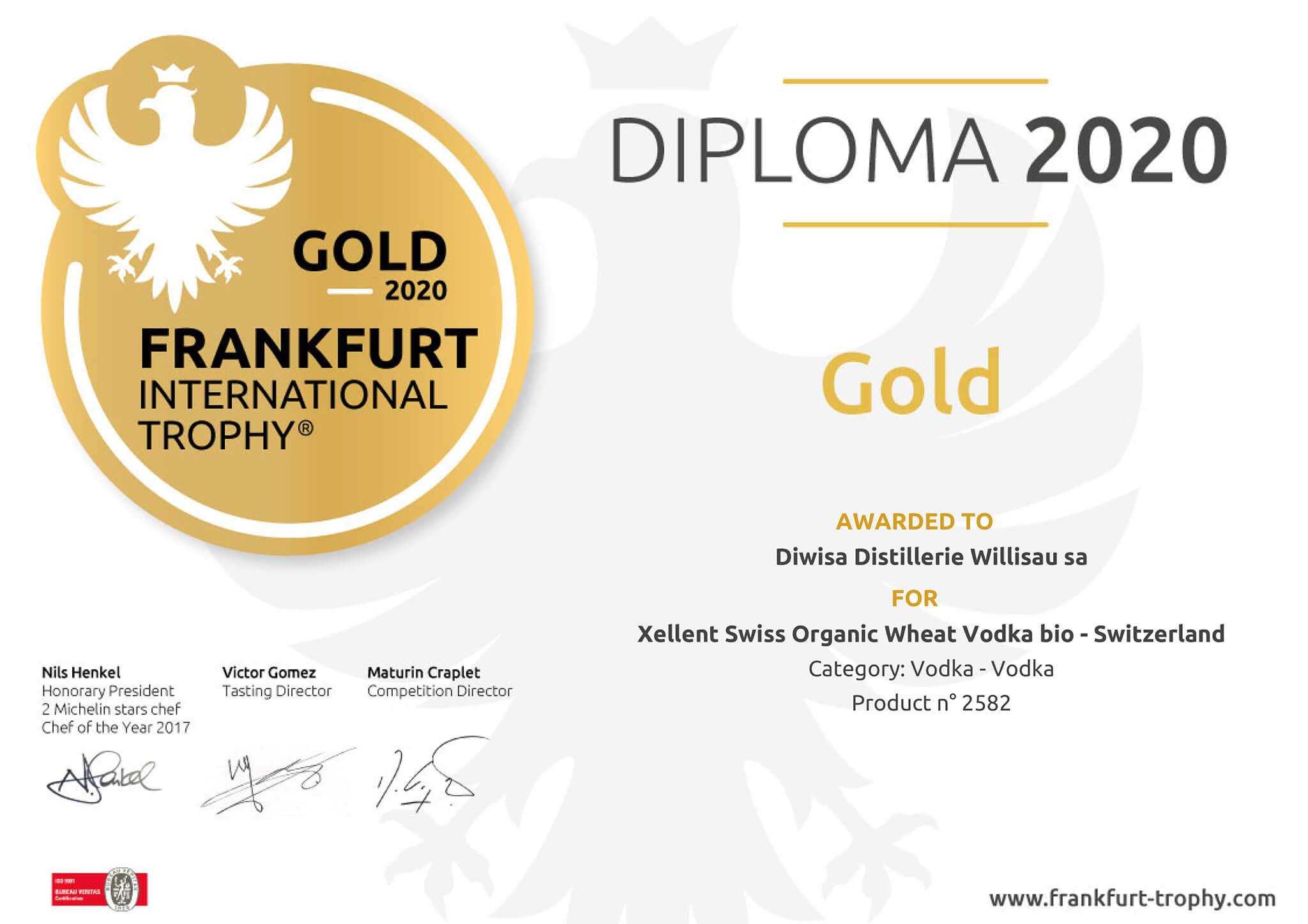 4bcd3ed90fa02e3169e7d1e2e5fe9527b3e7fc7b_Frankfurt_International_Trophy_Xellent