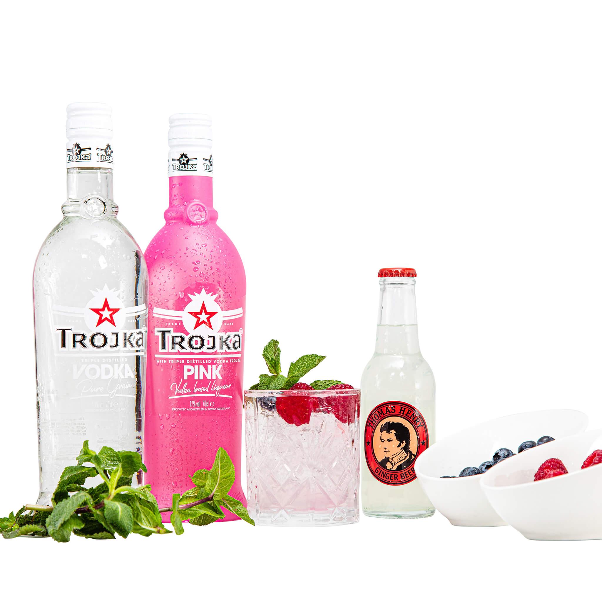 Berry_Mule_Drink
