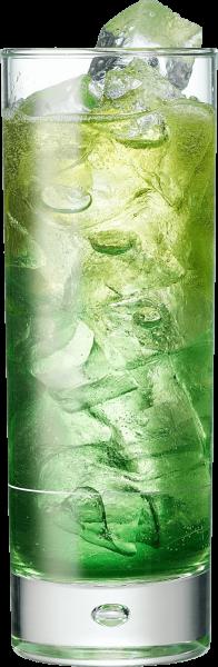 ec33c51ac95ea010f9850d28523afc1febe346c8_Trojka_Green_Fly