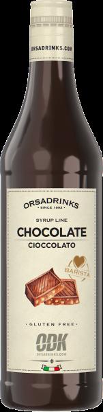 b11b2de775b6da194d1c3701365547c1bab08714_ODK_Syrup_Chocolate