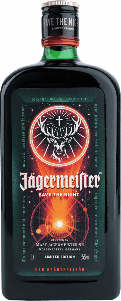 dd9ce79648d5fa687368ae344a0181a4cf883349_Jaegermeister_Save_the_Night