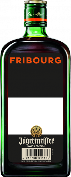 6ecfe2f89c503562405b12fd297d8caf3222ce0f_Jaegermeister_Fribourg