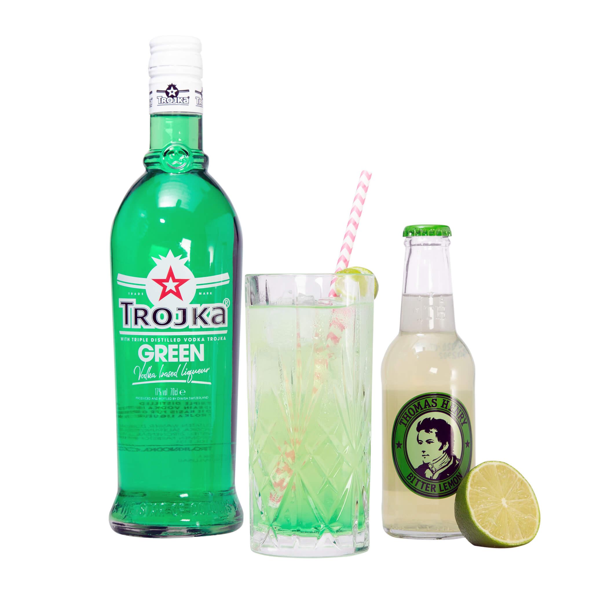 Green_Lemon_Drink