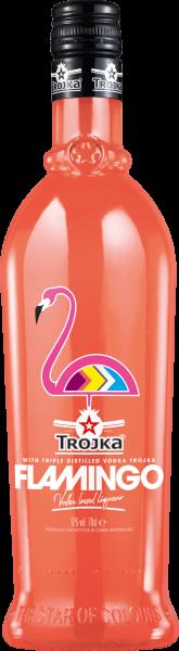 da59032baf947ddd67b10051dfa00a6552901b30_Trojka_Flamingo_Vodka_Liqueur