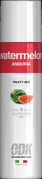 d11ea83de1fd65a62ca07358727f7620971856da_ODK_Fruity_Mix_Watermelon_Anguria
