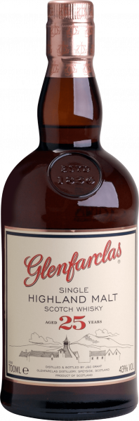 8afbb3542945c0c2e3e190fdd398e6922ffdaeb1_Glenfarclas_Single_Malt_Whisky_25years