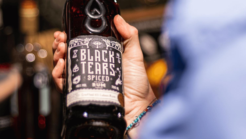 Spiced_Rum_Black_Tears
