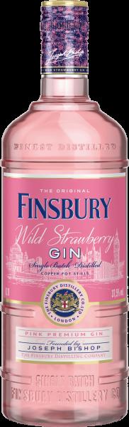 c9bd611041bc22e7f7d199bf87db25663fbd82e1_Finsbury_Wild_Strawberry
