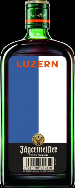 214fba8f864c3eee02de8d3bf72bed8e7c0df462_Jaegermeister_Luzern