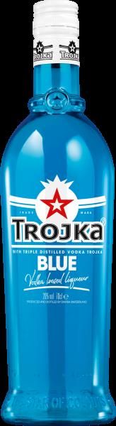 56927b866c8a5d214d5dd14bf08938502a220f50_Trojka_Blue_Vodka_Liqueur