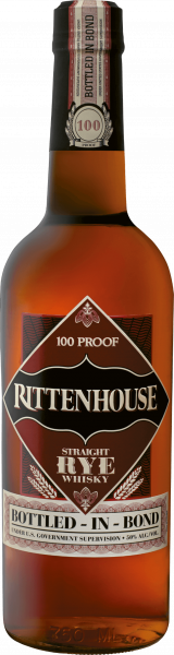 247df8dc98b55e794a898a50618663067d4ec589_Rittenhouse_Rye_Whiskey_Bottled_in_Bond