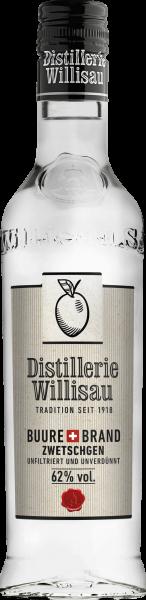 1b54483e6976010bde71c3921807bfb4f666ec9b_Distillerie_Willisau_Buure_Brand_Zwetschgen_62Vol_50cl