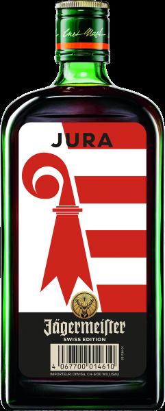 bd8a334f55002359ae348bd86c18753545f56654_Jaegermeister_Jura