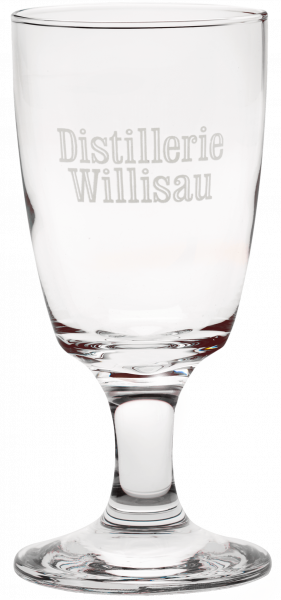 557b2dda81862bd0e05c6d1da4d05d59f36a76c6_Distillerie_Willisau_Kaffeeglas