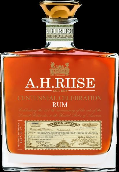 7c03d443a7dea1c9a93faf9ac0c73d66cb4f6ee8_AH_Riise_Centennial_Celebration_Rum
