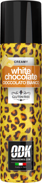 418a8c0b773b8ebb72fdffcc25b7f755c6cbe84d_ODK_Cream_White_Chocolate