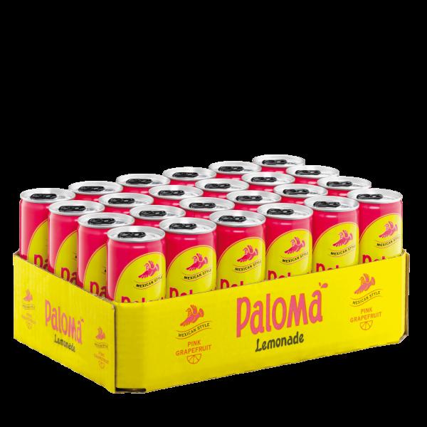 2b3dce8713e9b2836a8af41bb21c4ffcd3ede449_Paloma_Pink_Grapefruit_Lemonade_Tray