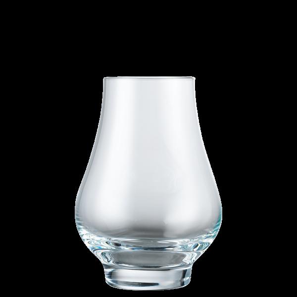 2e02ae4a2b1b336c2b874f0832d0294471cce7ab_drinkdirectch_nosingglas