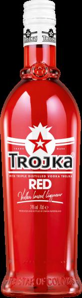 bf86fa18361f98cfffdb42cd1f99ced2bb1bed0f_Trojka_Red_Vodka_Liqueur