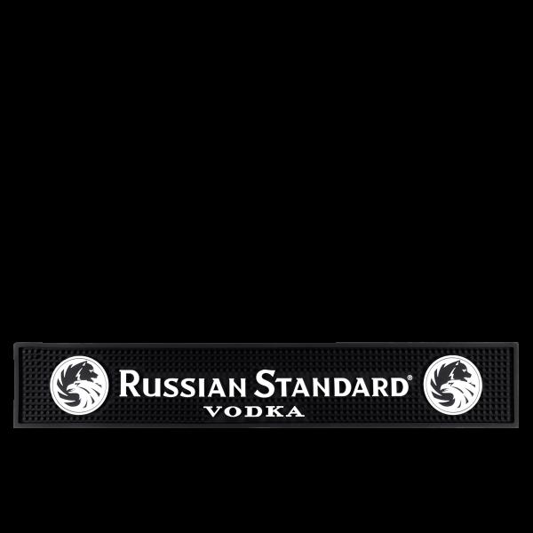 da2a6ac6bb868e616a78816f3cccafc96bf67b7f_Russian_Standard_Barmatte