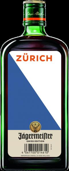 c2a6af7429bec6586d081e1edcce02800f1b405b_Jaegermeister_Zuerich