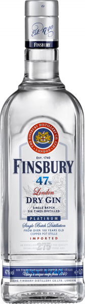 5f54e79e580ae8b19b24adf057647a9a294b29d0_Finsbury_London_Dry_Gin_Platinum