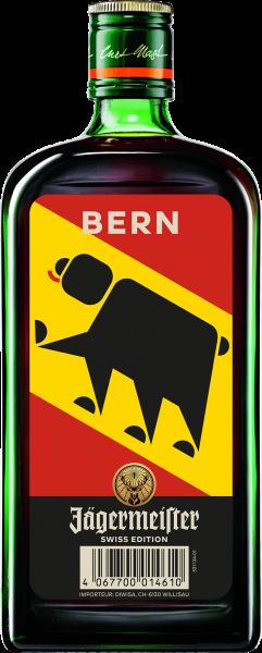 44392b0910b61fefcd5364e25050b09f0c9357a8_Jaegermeister_Bern