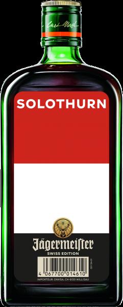 9cb198cedd516512e947352e80597fb53114914f_Jaegermeister_Solothurn