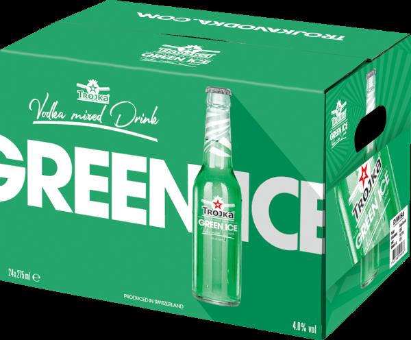 34f2420fcef040c5e96ff77cfda1373f9364805b_Trojka_Green_Ice_mit_Vodka_Tray