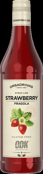 5d4c3c4ef9327dc451792fe0b658037b5218a6b2_ODK_Syrup_Strawberry