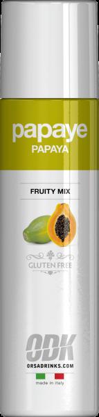 01ba115a3773bd654e8bfab02f8f1710f034d589_ODK_Fruity_Mix_Papaye_Papaya