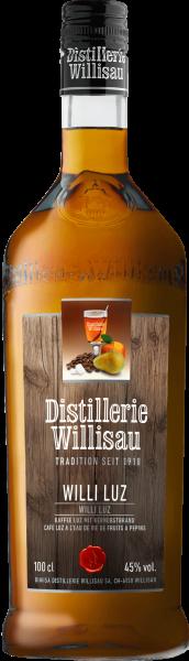 e216701601cdba0c11b15686dcd1f8c6381d9b26_Distillerie_Willisau_Willi_Luz