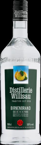 32d7390e342193307833589b3e2bbf41d5f08623_Distillerie_Willisau_Birnenbrand