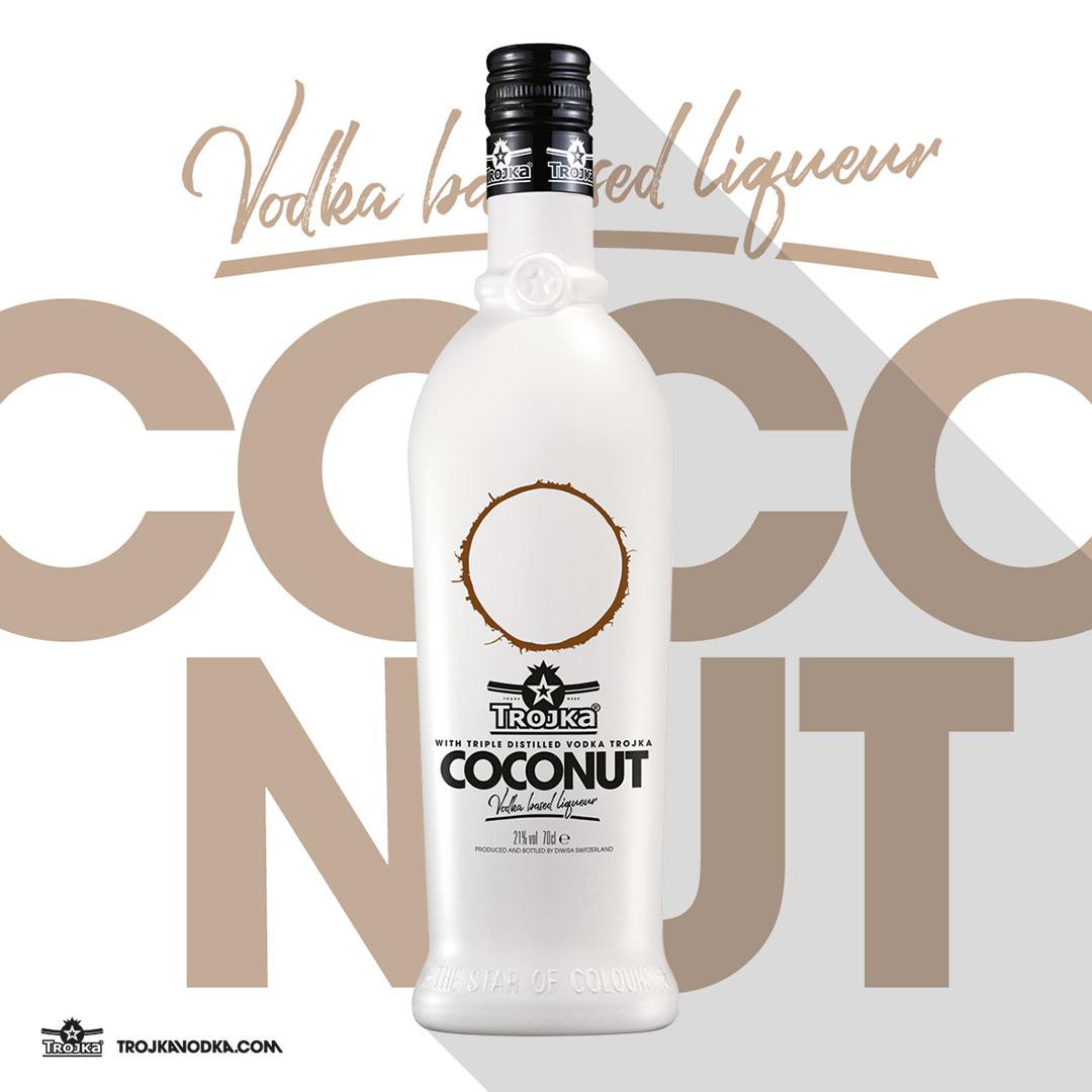 Trojka_Coconut