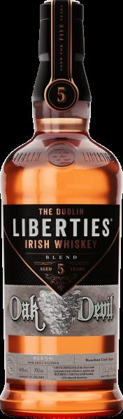 e5189e7c98f019ef5378000212cc2b9ddd4f8a97_The_Dublin_Liberties_Oak_Devil