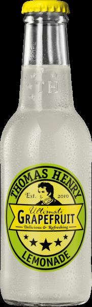 321bb66889304568d534a0e39f9d452ccbc10474_Thomas_Henry_Ultimate_Grapefruit_Lemonade_20cl