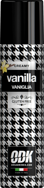 608523c18d190dc1bc821cad39ee95c79982b5ab_ODK_Cream_Vaniglia_Vanilla