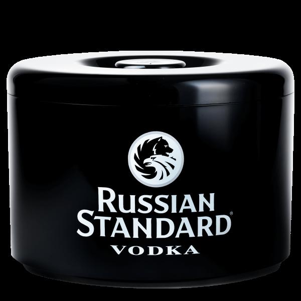 653d0f7ebe8013a4a3dfb3d1096d3d574c0b5621_Russian_Standard_Eisw__rfelbox