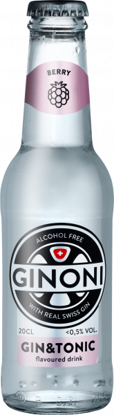 265e1b3c964c19e033101cc37abe7b3cd4737f12_Ginoni_gintonic_alcoholfree_flavoured_drink_berry_20cl