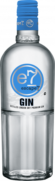 a5f503588710274e0d70798b7a6a9ed518424ae1_Escape7_London_Dry_Gin