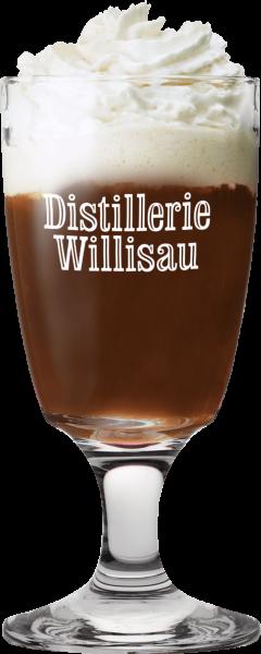 b3fd39b68290a00d67d02dd2bfbfe97766ee5ff0_Distillerie_Willisau_Huuskafi
