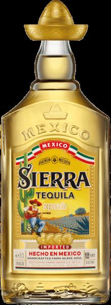 81be4397c4b7bafb3275344f1ad635993083d0a5_Sierra_Tequila_Reposado