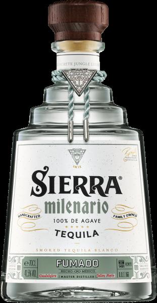 d6764ad57ec17dc7b270289cfb5adc9692b645f0_Sierra_Milenario_Tequila_Fumado