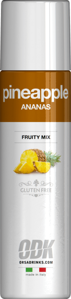 d40d587410ffe2aa919e9383768160be47ba8cc4_ODK_Fruity_Mix_Pineapple_Ananas