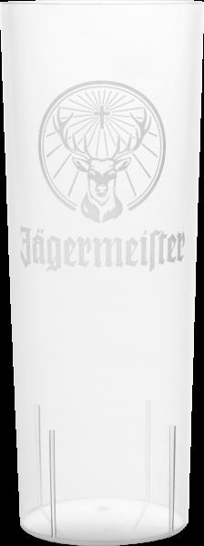 96f85845679317933d01680e7bc90efe640260bf_Jaegermeister_Longdrinkbecher