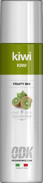 1d77af28aec7c95d79226471ec0d03b1c7f73778_ODK_Fruity_Mix_Kiwi