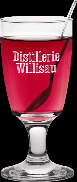 3b8692957c6f36d654f4982b5eb0d12616a6abb4_Distillerie_Willisau_Hodrio