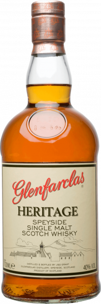c702847a1a0b7e8fef52f60fd1ea6469c5d58141_Glenfarclas_Single_Malt_Whisky_Heritage