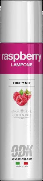 a954af2ec337b0504519cffb281be34e29fc20e2_ODK_Fruity_Mix_Raspberry_Lampone
