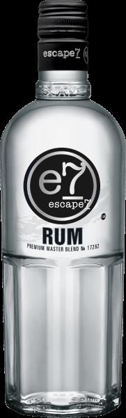 6e9dcfc1b96e9387000f517a0ed0bc61efab61cf_Escape7_Rum_weiss